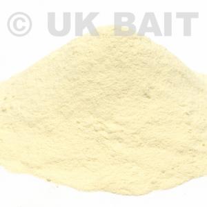 Semolina (1kg - 25kg)