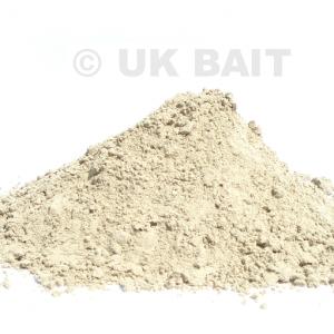hemp-protein-powder