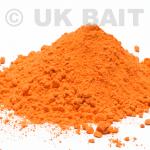 orange-pop