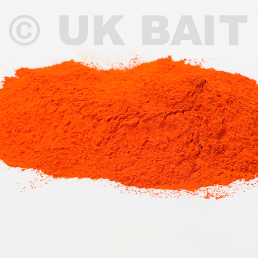Fishing Bait Colourings & Fishing Boilie Colourings