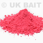 Fluorescent Pink Pop-Up Base Mix