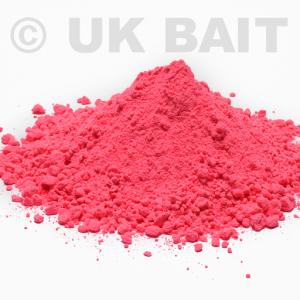 Fluorescent Pink Pop-Up Base Mix