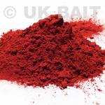 red-bait