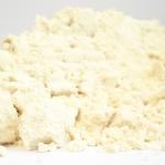 soya-flour