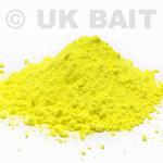 yellow-pop