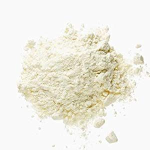 WPC80 whey protein concentrate