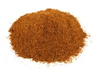 chili-powder pic