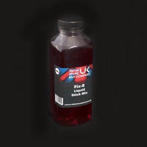 Fix-8 Liquid Stick Mix
