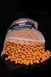 Fix-8 14mm shelf life Boilies