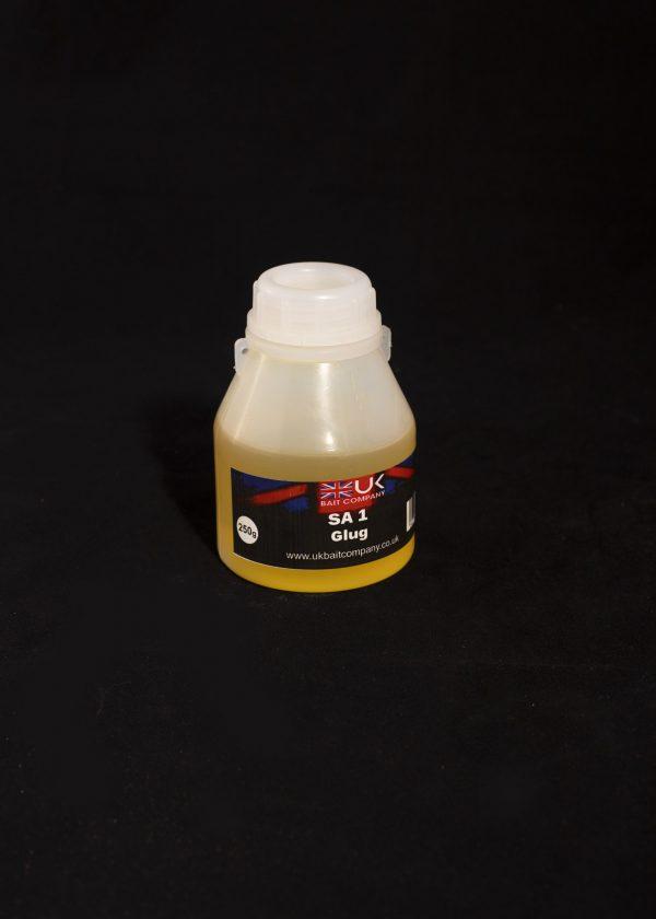 SA1 Flavoured Glug / Dip